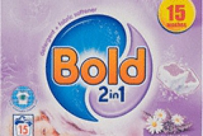 MW News3 Bold2in1