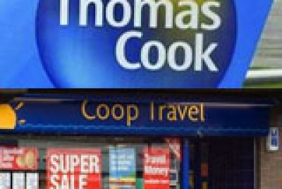 /g/r/e/ThomasCookCoop1_copy.jpg