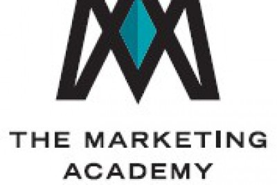 MarketingAcademy.jpg
