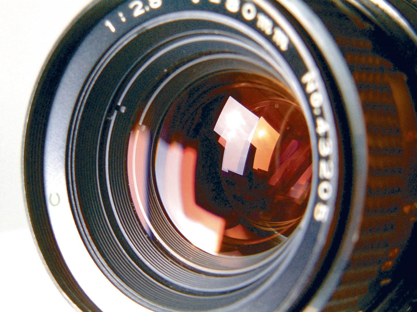 Фото с украденных фотоаппаратов и ноутбуков 21 фотография