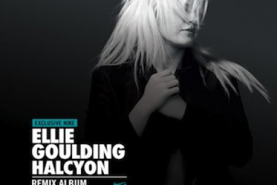 NikeEllieGoulding-Campaign-2013_304