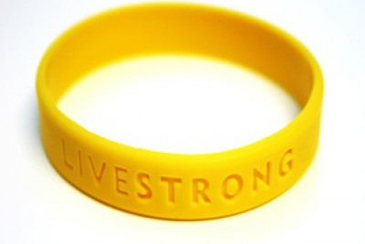 LivestrongWristband-Product-2013_304