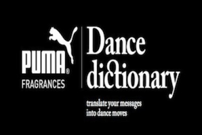 PumaDanceDictionery-Campaign-2013