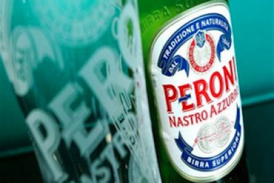 PeroniBottle-Product-2013_304