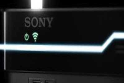 SonyPS4-Product-2013_304