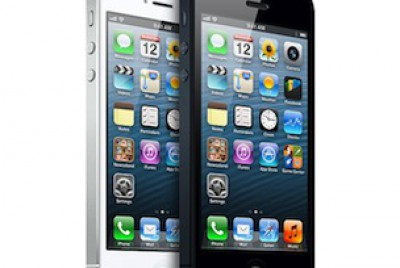 AppleiPhone5304