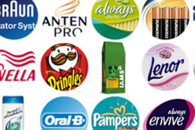 procter gamble and the china market essay