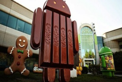 AndroidKitKat-Product-2013_304