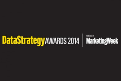 data-strategy-logo-2014-304