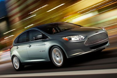 FordFocuselectriccars-Product-2013_460