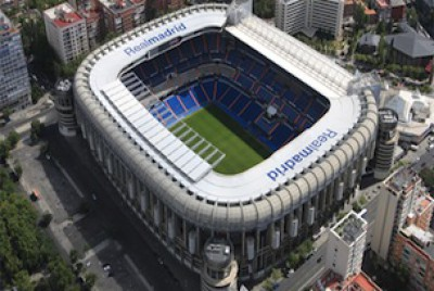 RealMadridStadium-Location-2013_304