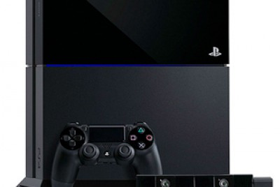ps4-product-2013-304