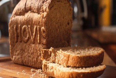 HovisBread-Product-2013-304
