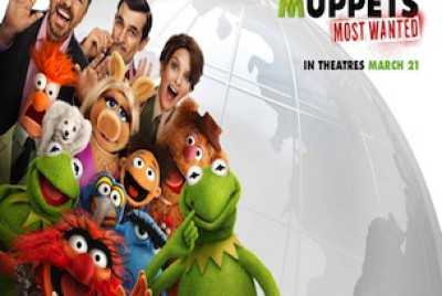 MuppetsMostWanted-Campaign-2014_304