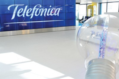 telefonica-building-2014-304