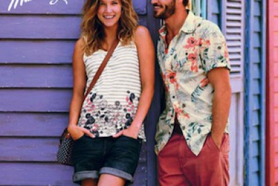 debenhams-summer-2014-304