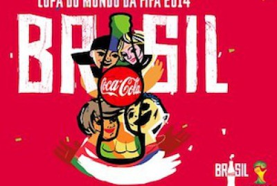 CocaColaWorldCup-Campaign-2014_304