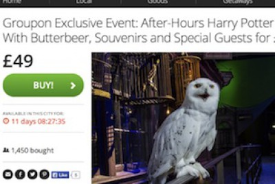 groupon revamp 2014 304