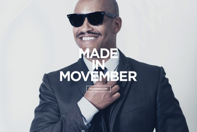 made-in-movember-campaign-2014