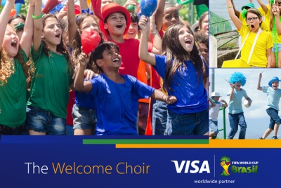 VisaWorldCup-Campaign-2014
