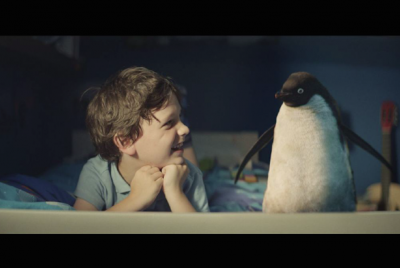 john-lewis-christmas-campaign-2014
