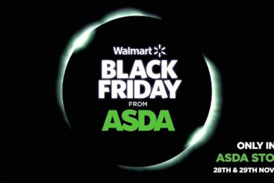 asda-black-friday-2014