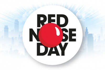 2014-1021_NBCUXD_Upfront2014_RedNoseDay_AboutImage_1920x1080_SB