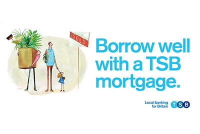 TSB_mortgage_small
