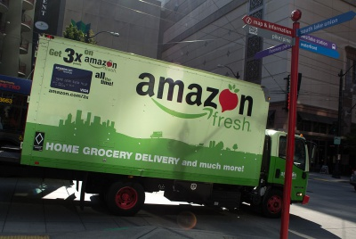 1280px-Amazon_Fresh