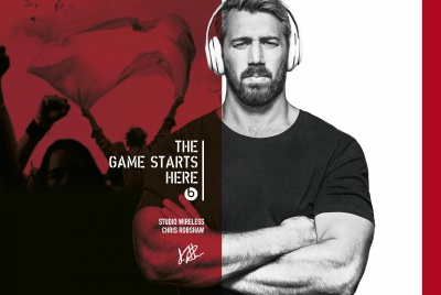 UK Robshaw RWC 1070x820 Beats_v2 copy