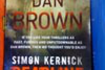 FEATURE3_Dan-Brown.jpg