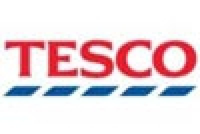 MW News4 Tesco