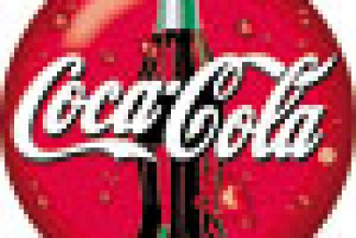 Coca-Cola: Talking about lifestyle