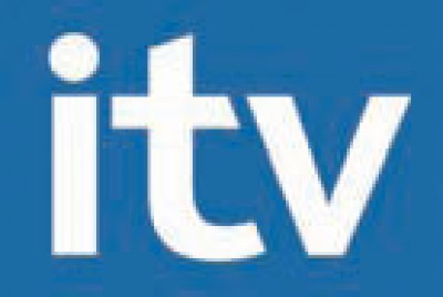 ITV: Welcomes Ofcom's proposed review of advertising rules