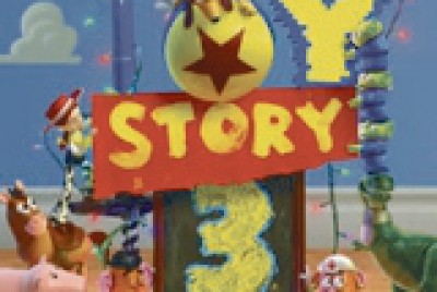 ToyStory160