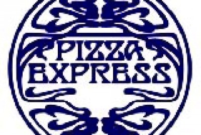 pizzaexpress160
