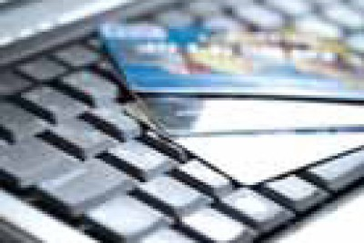 Online retail: New trends