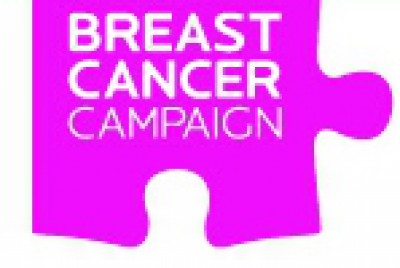 /g/t/w/breast_cancer_campaign.jpg