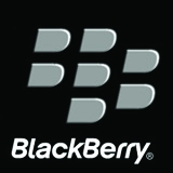 /f/k/d/blackberry160.jpg