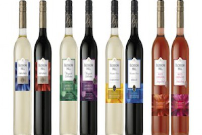 DiageoWines-Product-2013_304