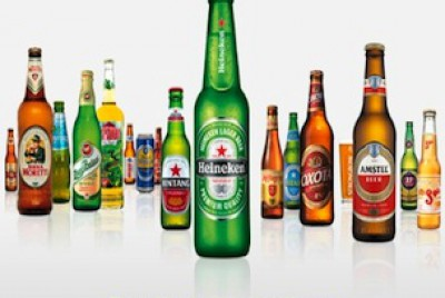 HeinekenBrands-Product-2013_304