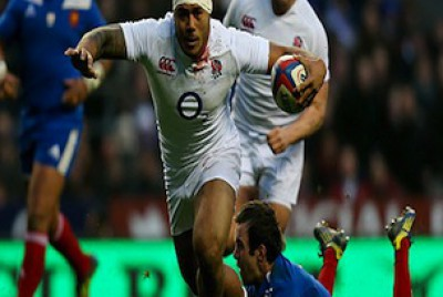 ManuTuilagiR-RFU-Person-2013_304