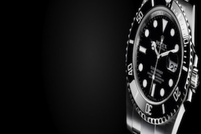 Rolex-Product-2013_304
