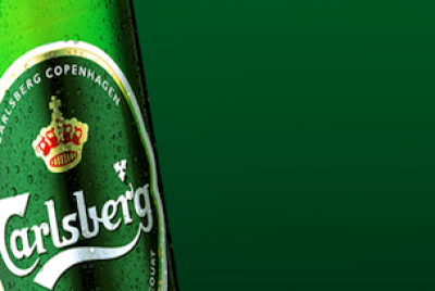 CarlsbergBottle-Product-2013_304