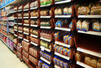 breadaisle-Products-2013_304