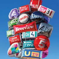 freeview-ad-2013-500