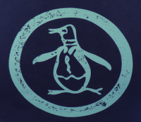 OriginalPenguin-Logo-2013_304