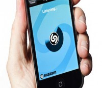 ShazamPhone-Product-2013_304