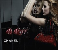 ChanelPic-Model-2013_304