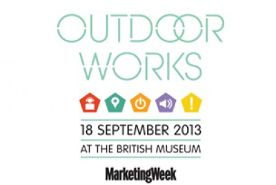 outdoor-works-logo-2013-304